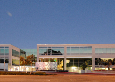 Skechers USA - Corporate Headquarters