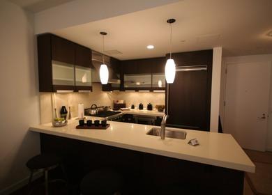 125 W. 21st Street [Indigo Condominium]