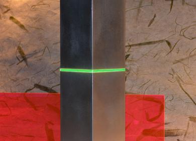 Midori Slice Barlight Series