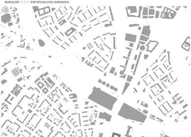 new town houses and urban design for