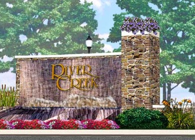 River Creek