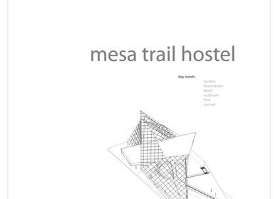 Mesa Trail Hostel