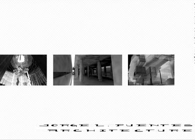 Portfolio sample images
