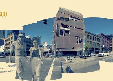 San Francisco Artist Collaborative