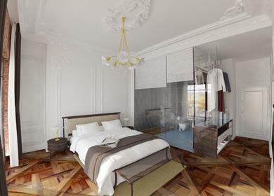 Georges Hotel İstabul
