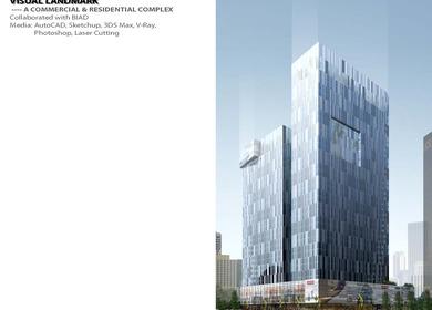 Highrise Design
