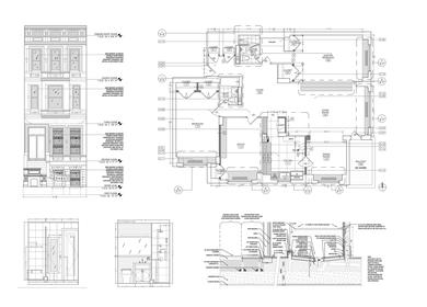 Construction Documents