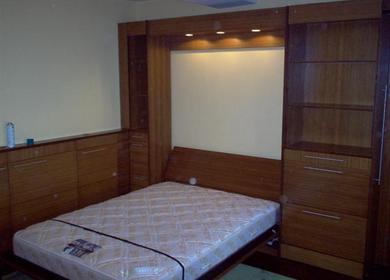 2004 Officehomes(tm) Showroom NYC