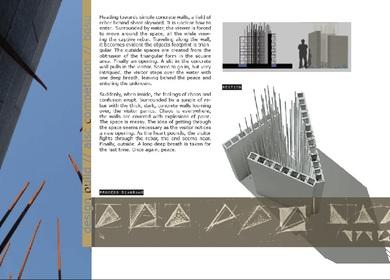Design Build Competition