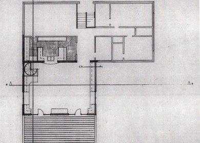 Summer Architectural Intern
