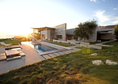 Altamira Residence