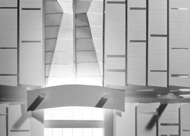 Jonathan Levi Architects