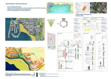 Planning 5