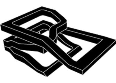 Club[squared]