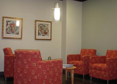 Shady Grove Radiology