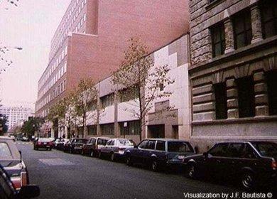 1994 - Brooklyn, NY
