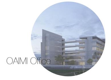 OAMI Office