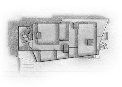 Archaeo Center
