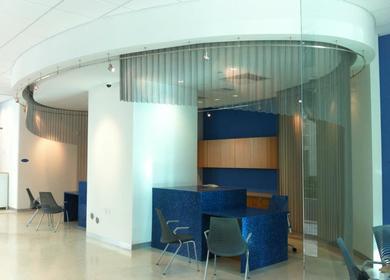 International Finance Bank - Florida