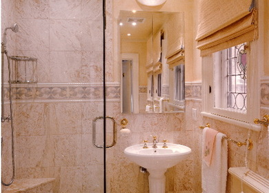 Westchester Bath