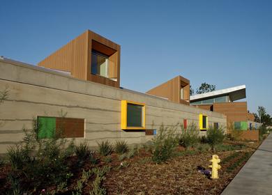 Glendale Childcare Center