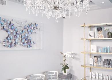 Caroline Beaupere Design