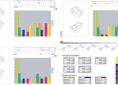 Academic // Reforming Modularity