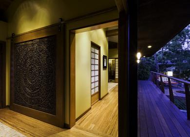 Spa Residence