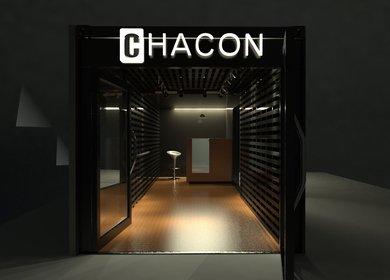 Chacon Autos Paraphernalia Store
