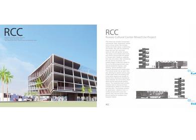 Ruwais Cultural Center Published Book