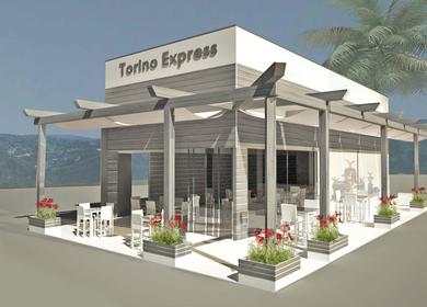 Torino Express