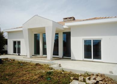 Family House Pedras