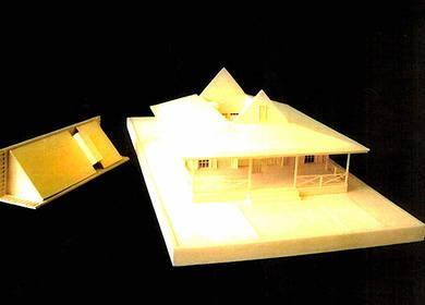 2002-Basswood Model