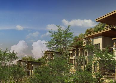 Playa Pelicano Resort and Spa