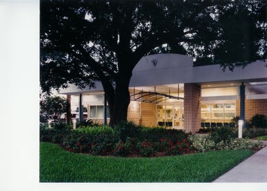 Suncoast Schools member Service Center,