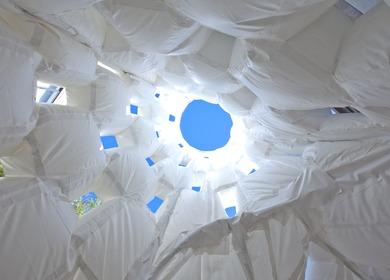 Light Frames (2010)