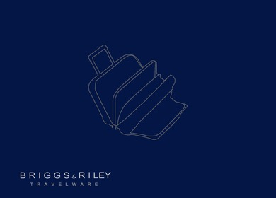 Briggs & Riley Travelware