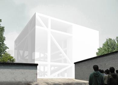 Institute of Optimistic Architectures