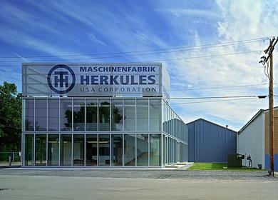 Herkules Pittsburgh