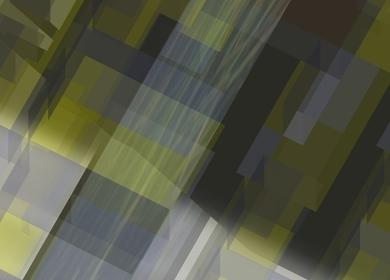 Imágenes y texturas