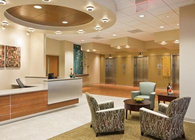 Capital Health Medical Center - Hopewell