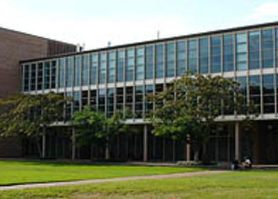 Rice University Laboratory Projects