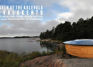 the kalevalakehto