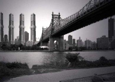 2007 - New York, USA