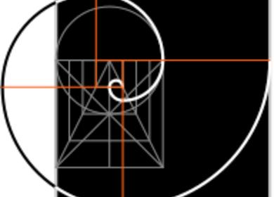 online portfolio : james-monday.squarespace.com