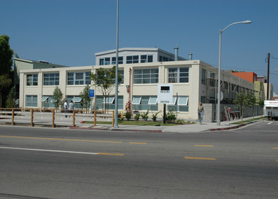 Bay Cities Laundry Condominium Consultation and Repairs