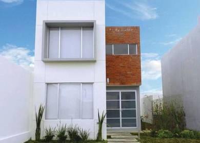 Haya House