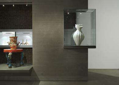 Amaridian Gallery