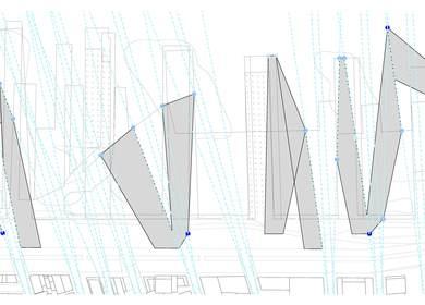 Thesis | Combinatory Urbanism