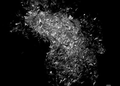 inner_SPace (blok+WERK studio)